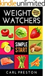Weight Watchers: WEIGHT WATCHERS Simp...