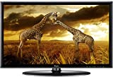 Rayshre-REPL32LEDFHDM3-32-Inch-Full-HD-LED-TV