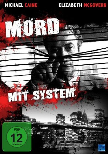 Mord mit System