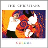 The Christians Colour - Deluxe Edition