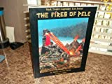 The Fires of Pele: Mark Twain's Legendary Lost Journal (0939031000) by Davids, Hollace