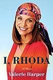 I Rhoda (Thorndike Biography)