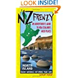 NZ FRENZY (North Island New Zealand)