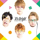 It's Alright♪Kaleido Knight