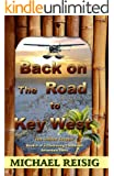 Back On The Road To Key West