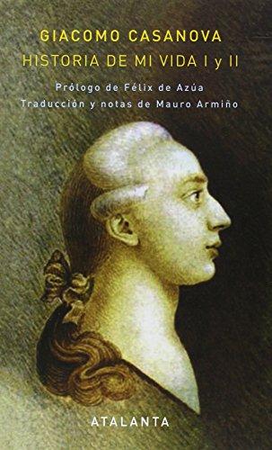 historia-de-mi-vida-obra-completa-pack-los-ultimos-anos-de-casanova-3-volumenes-memoria-mundi