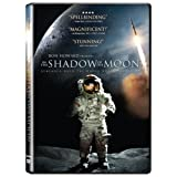 In the Shadow of the Moon ~ Harrison Schmitt