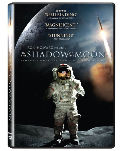 in-the-shadow-of-the-moon