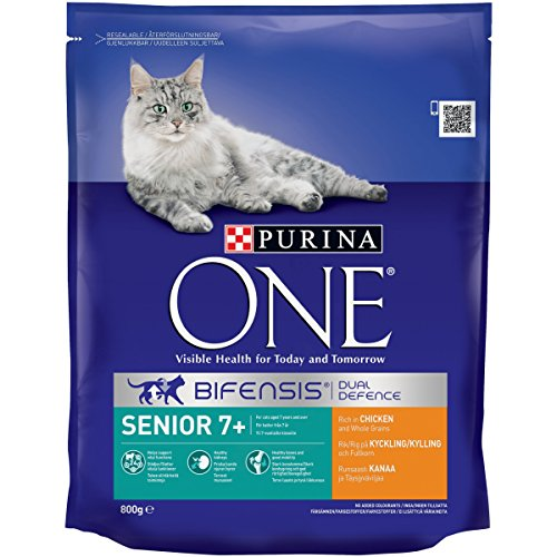 purina-one-senior-7-rich-in-chicken-whole-grains-cat-food-800-g-pack-of
