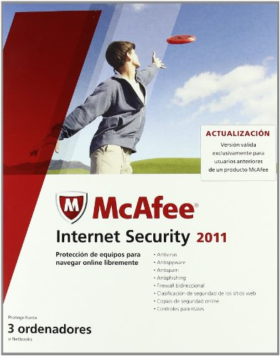 mcafee-internet-security-2011-3u
