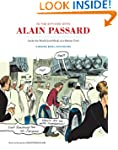 In the Kitchen with Alain Passard h