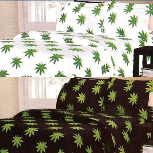 Fun Pillow Cases front-460525