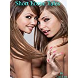 Short Erotic Tales ~ Carl East