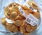 Goldtaler 5 x150g. Netze von Trumpf K...