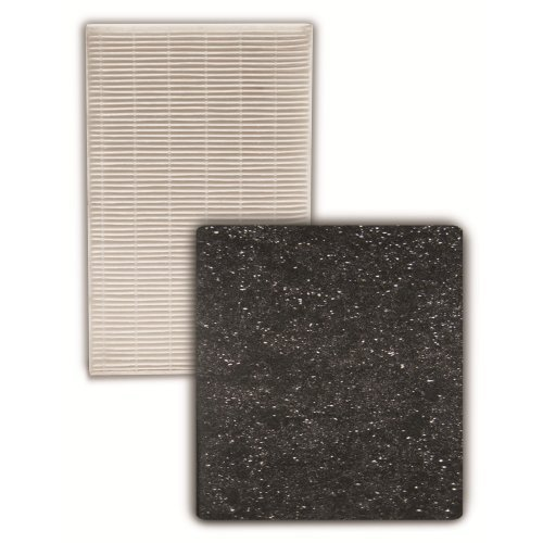 honeywell-hrf-arvp-true-hepa-filter-value-combo-pack-2-hepa-filters-and-1-pre-filter-by-honeywell