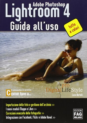 adobe-photoshop-lightroom-4-guida-alluso-pro-digitallifestyle