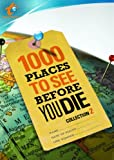 Cover art for  1000 Places to See Before You Die: Collection 2