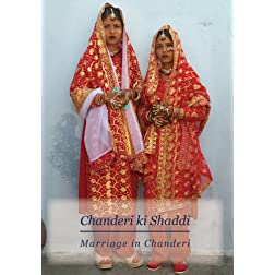 Chanderi ki Shaddi/Marriage in Chanderi