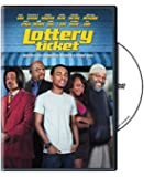 Lottery Ticket (Bilingual) [Import]