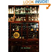 A Le Blanc (Author)   Download:   $2.99