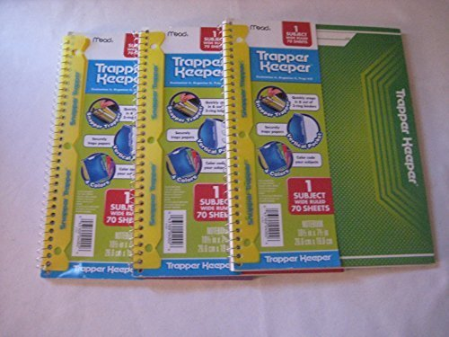 trapper-keeper-wide-subject-notebook-3-pack-by-trapper-keeper