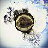 Weather Systems by Anathema (2012)