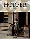 Hopper (Big Art S.)