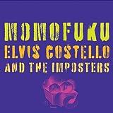 Momofuku (Vinyl)