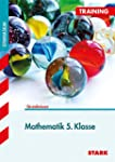 Training Mathematik Unterstufe / Math...