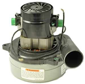 Ametek lamb vacuum cleaner motor household vacuum hoses Lamb vacuum motor parts