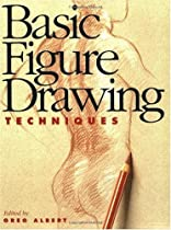 Free Basic Figure Drawing Techniques Ebook & PDF Download