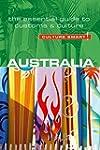 Australia - Culture Smart!: The Essen...