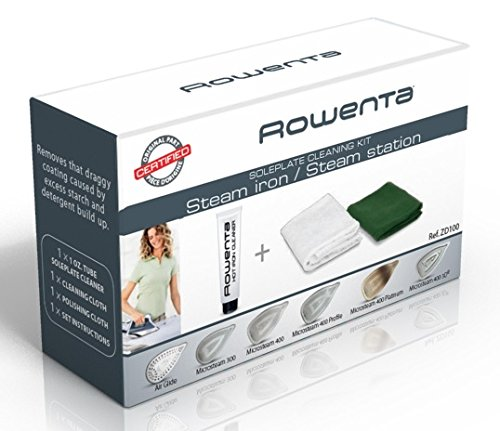 rowenta-zd100-non-toxic-stainless-steel-soleplate-cleaner-kit-for-steam-irons