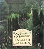 Romantic English Garden (0297830740) by Taylor, Jane