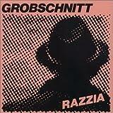 Razzia by Grobschnitt
