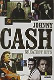 Johnny Cash - Greatest Hits [2001] [DVD]