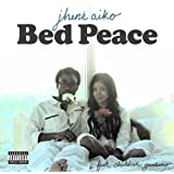 Bed Peace [feat. Childish Gambino] [Explicit]