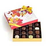 GODIVA Chocolatier 16 pc. Spring Gift Box 16 Pieces