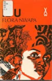 img - for Idu (African Writers Series, 56) book / textbook / text book