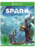 Project Spark [Xbox One]