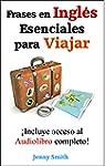 Frases en Ingl�s Esenciales para Viaj...