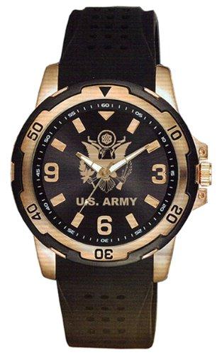 us-army-laiton-et-acier-chiffres-graves-montre-pour-homme