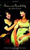 Sense and Sensibility (0553213342) by Austen, J