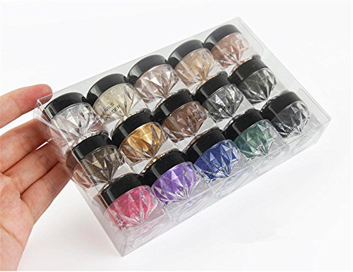 professional-15-color-minerals-eye-shadow-powder-pearl-luster-makeup-supplies