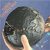 Clockworked Earth