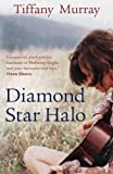 Tiffany Murray Diamond Star Halo