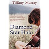 Diamond Star Haloby Tiffany Murray