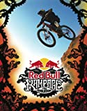 echange, troc Red Bull Rampage 2008 [Import anglais]