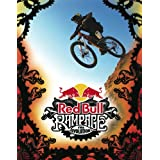 "Red Bull Rampage 2008 (DVD)von ""X-Treme"""