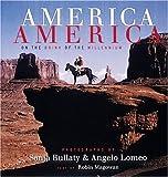 America, America (0789205300) by Magowan, Robin